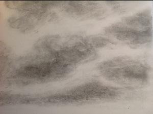 20130408-190501.jpg
